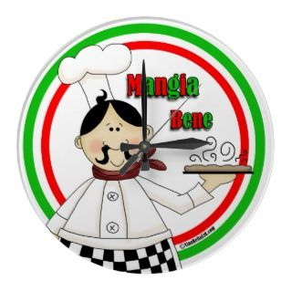 Funny Italian T Shirts, Funny Italian Gifts, Art, Posters, and more