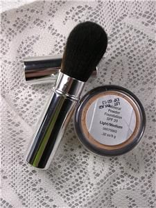 Borghese Kirkland Face Mineral Brush Powder Foundation Your Choice of