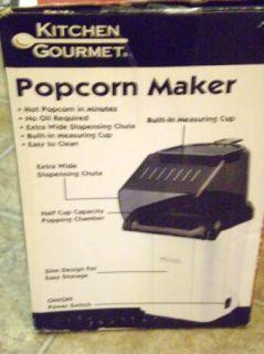 Star G18 Y Galaxy Popcorn Popper On Popscreen