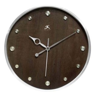 Coffee Cup Kitchen Wall Clock Cafe Home Decor New