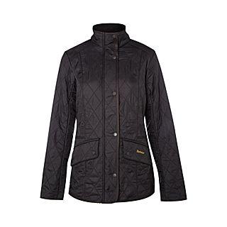Womens Coats   Womens Jackets      Page 3
