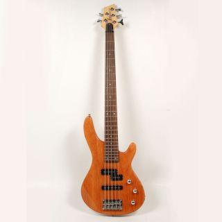 Kona Five String Electric Bass Guitar