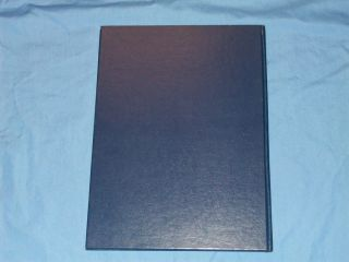Lackland Air Force Base Basic Training Yearbook 1975 1976 RARE