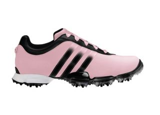 Adidas Signature Paula 2 0 Ladies Golf Shoes Pink Black