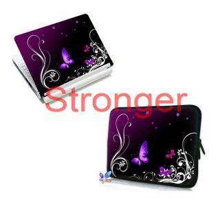 15 inch 15 4 15 6 Laptop Bag Sticker Netbook Sleeve Bag Skin Cover