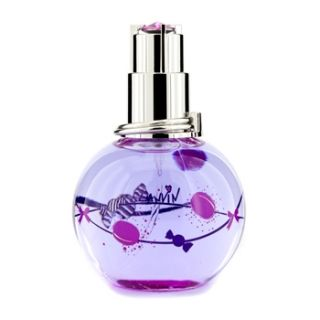 Lanvin Eclat D`Arpege Gourmandise EDP Spray 50ml Perfume Fragrance