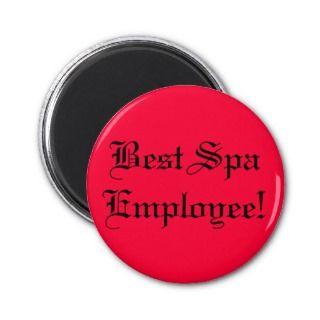 Registered Massage Therapist Uniform Embroidered Polo Shirt