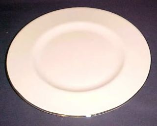 Royal Doulton Langdale Platinum Bone China Plate