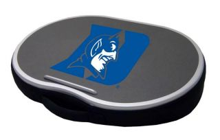 Duke Blue Devils NCAA Writing Laptop Station Lap Desk