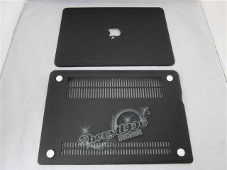 Plastic Hard Case Fr MacBook Pro 15 Keyboard Cover Laptop Shell