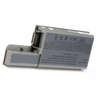 Laptop Battery for Dell Latitude D531 D830 D531N Precision M4300 M65