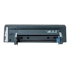 HP DesignJet 130R Large Format Printer Color 0884420707288