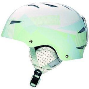 Snow Helmet Soda Static Ski Snowboard Snow Helmet Large New