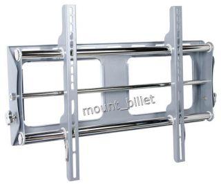 Flat Panel PLASMA/LCD TV Tilt Wall Mount fits 37 to 60