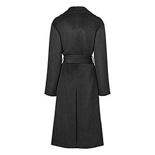 Coat   Womens Coats   Womens Jackets      Page 5