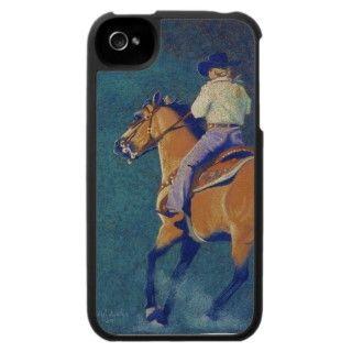 Farm Girl iPhone Cases, Farm Girl iPhone 5, 4 & 3 Case/Cover Designs