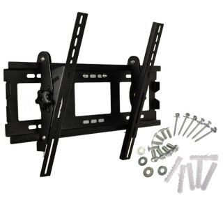 Plasma LCD TV Wall Mount Bracket 40 42 46 47 48 50 for Samsung Sony LG