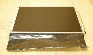 Apple iMac A1195 17 LCD Display Screen LG Philips LM171W02 TL B2