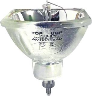 Sony XL 2400 XL 2500 DLP Lamp Bulb Rear Projection TV