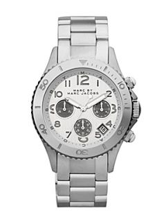 Marc by Marc Jacobs Mbm3155 Rock Ladies Watch