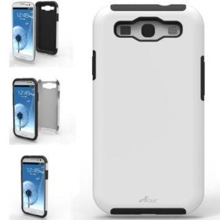 Acase Superleggera Pro Dual Layer Case for Samsung Galaxy s III S3