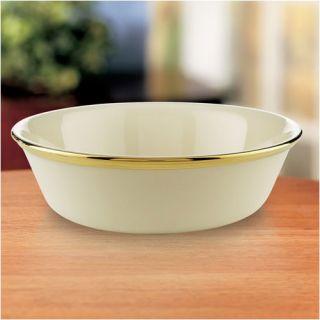 Lenox Eternal All Purpose Bowl 140104230
