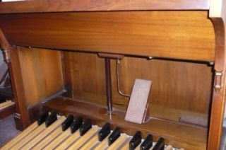 Hammond Organ, C3, Leslie Speaker, Model 142, Original C 3, Excellent
