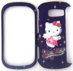 For LG Octane VN530 Hello Kitty Cell Phone Cover Case
