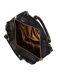 Love Moschino Classic bowling bag