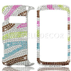 Cell Phone Case Cover for LG VX9200 enV3 Verizon