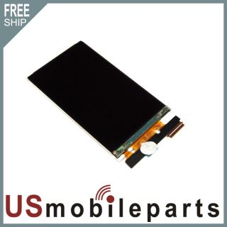 New US LG Rumor Touch LN510 LCD Display Screen Part