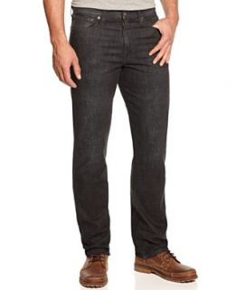 Shop Big and Tall Jeans and Big and Tall Designer Jeans