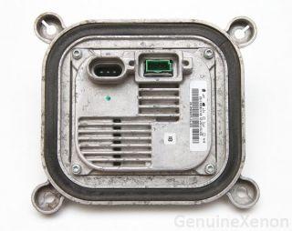 OEM 2008 2010 Lincoln MKS Ford Flex Xenon HID Ballast Controller Unit