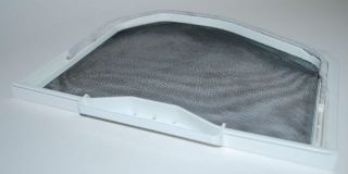Kenmore Whirlpool Dryer Lint Filter W10120998, W10178353, W10049370