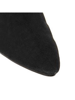 Nine West Risenshine N Knee Boots Black