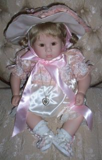 Adora Doll Special Edition Lindsey