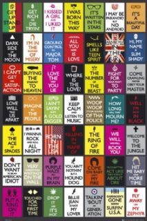 New Keep Calm Listen to Music Keep Calm and Carry on Poster