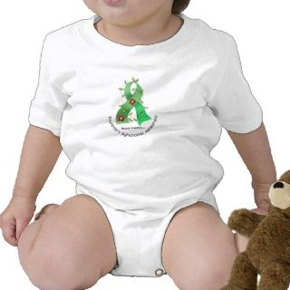 Down Syndrome Baby Clothes, Down Syndrome Baby Clothing, Infant