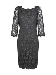 Homepage  Women  Dresses  Kaliko Lace dress