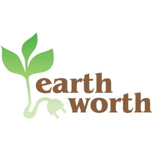 Earth Worth 600 Watt Gorilla Grower Grow Light Kit High Pressure