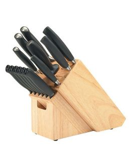 OXO Cutlery, 14 Piece Professional Knife Block Set   Cutlery & Knives