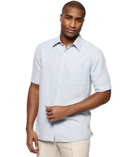 Shop Big and Tall Shirts and Big and Tall Oxford Shirts