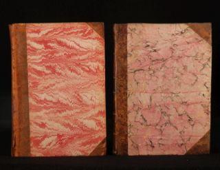 1776 79 21V Coleccion de Las Obras Sueltas Lope de Vega