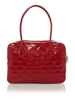 Homepage  Bags & Luggage  Handbags  Lulu Guinness Large jenny