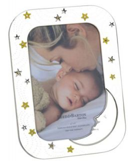 Reed & Barton Bank, Sweet Dreams Moon   Collections   for the home