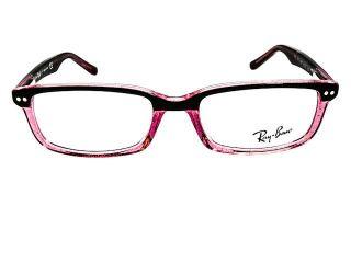 Ray Ban Eyeglasses For Girls