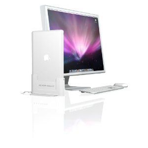 New Henge Dock Docking Station 15 MacBook Pro Current Mac Laptop
