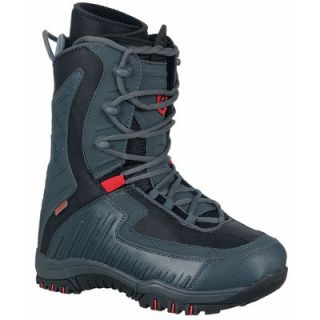 Limited Lyric Free Ride Snowboard Boots Mens