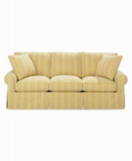 Fabric Sofa Bed, Queen Sleeper 91W x 43D x 36H   furniture