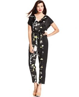 Rompers for Women, Jumpsuits for Women, Jumpsuits and Rompers